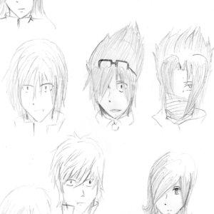 protagonistas_de_mi_manga_soul_of_destiny_78387.jpg