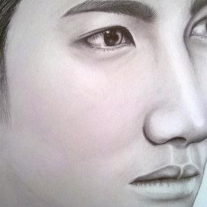 retrato_a_lapiz_max_tvxq_78414.jpg