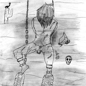 vivir_en_un_infierno_drak0093_78386.jpg