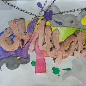 graffiti_sirena_varada_chillida_78432.jpg