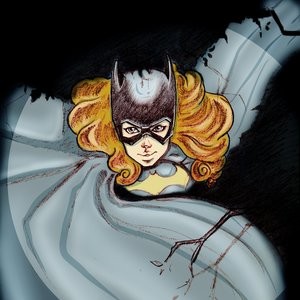 batgirl_78528.jpg