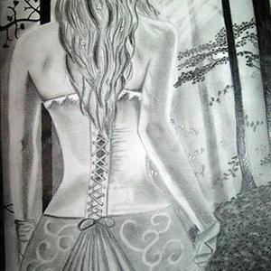 bosque_magico_78504.jpg