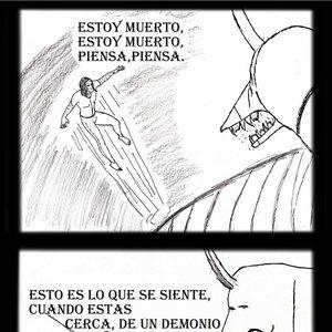 dibujando_manga_112_78524.jpg