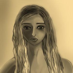 retrato_melancolico_78499.jpg