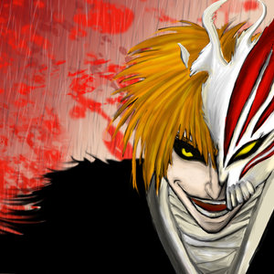 ichigo_hollow_bleach_78561.jpg