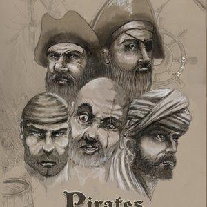 pirates_78579.jpg