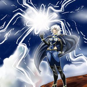 storm_de_x_men_version_anime_75363.jpg