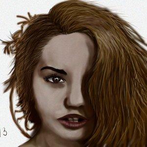 algunos_de_mis_recientes_dibujos_78608.jpg