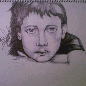 coleecion_de_retratos_78614.jpg