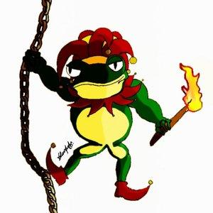 hop_frog_78623.jpg