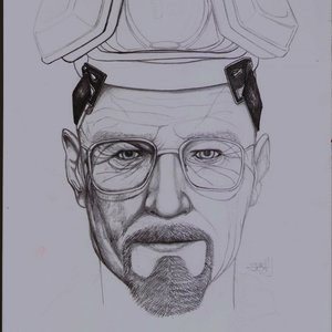 heisenberg_78685.png