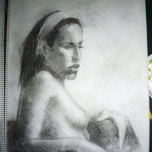 desnudos_2_72404.JPG