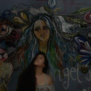 mural_72396.jpg