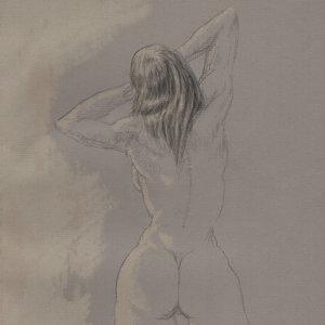 nude_123_72391.jpg
