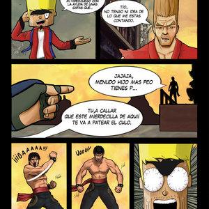 pagina_6_del_webcomic_del_ano_xd_72402.jpg