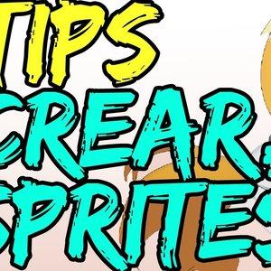 como_hacer_sprites_con_photoshop_tutorial_78752.jpg