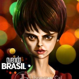 nina_avenida_brasil_78722.jpg