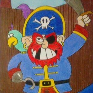 pirata_78728.jpg
