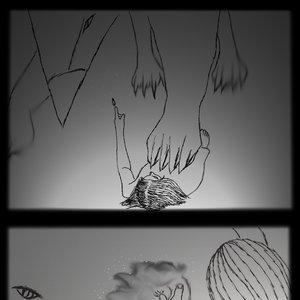 dibujando_manga_117_78791.jpg