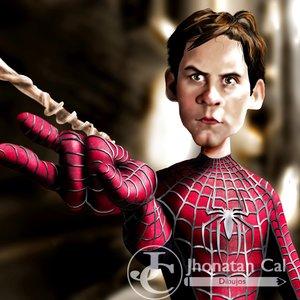 spiderman_78821.jpg