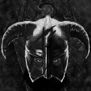 emblema_de_the_elder_scrolls_skyrim_78868.jpg