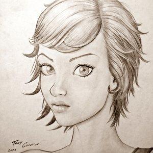 only_girl_75383.JPG