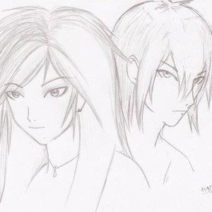 sketch_78935.jpg