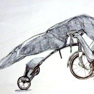 triciclo_78959.JPG