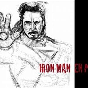 iron_man_en_proceso_79053.jpg