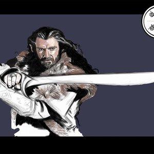 thorin_the_hobbit_79051.jpg