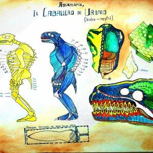 caballero_de_urano_anfibio_extraterrestre_en_2d_y_3d_79126.jpg
