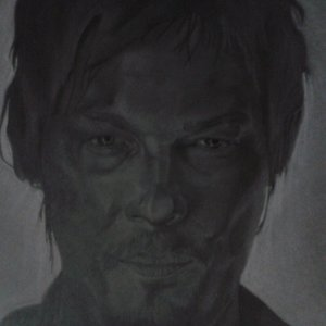 norman_mark_reedus_79090.jpg