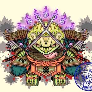 rana_samurai_79114.png
