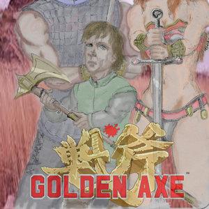 golden_axe_g_o_t_2_0_79016.jpg