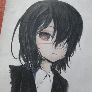 misaki_mei_79182.JPG