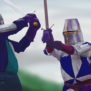 batalla_medieval_79345.png