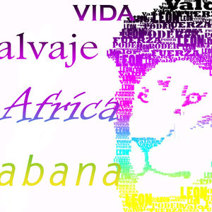 poster_tipografico_79363.jpg