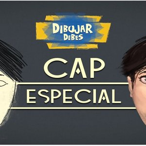 capitulo_especial_dibujar_debes_youtube_79418.jpg