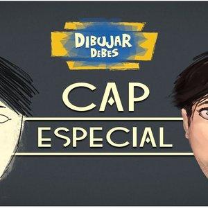 Capitulo Especial - Dibujar Debes