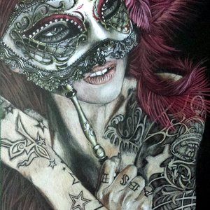 masquerade_79377.jpg