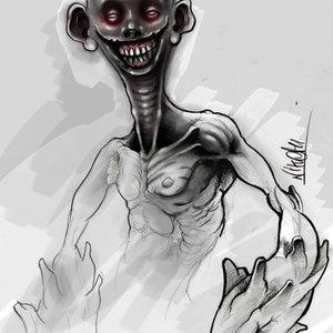 nuestro_amigo_alien_felipe_79370.jpg