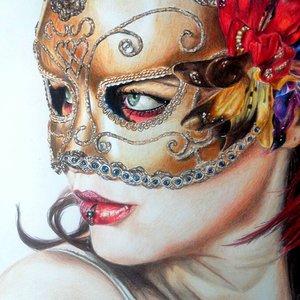 masquerade_ii_79427.jpg