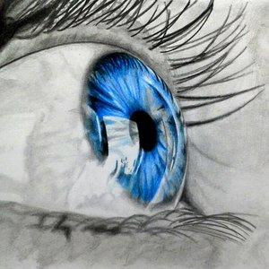 eye_79532.jpg