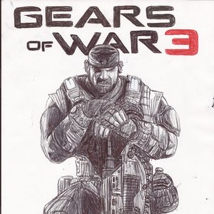gears_of_wars_3_marcus_fenix_79607.jpg