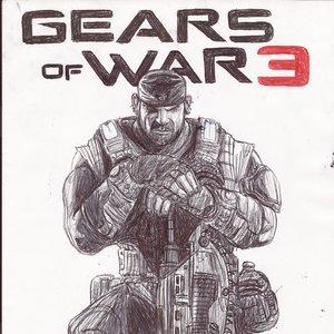 gears_of_wars_3_marcus_fenix_79607.jpg