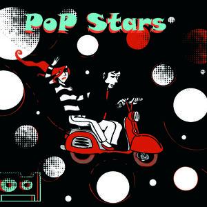 pop_star_79606.jpg
