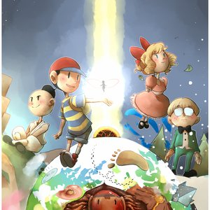 earthbound_79664.png