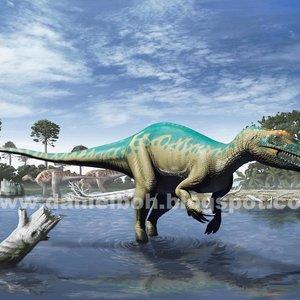 dinosaurio_baryonyx_72473.jpg
