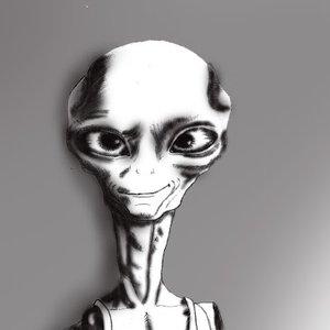 paul_el_extraterrestre_28431.jpg