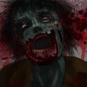 zombie_72496.jpg